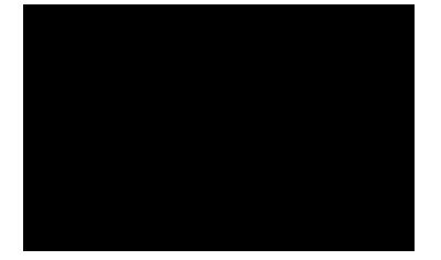 logo-kanfay-yhona