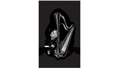 logo-shosanim